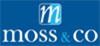 Moss and Co Ltd