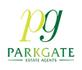 Parkgate logo