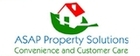 ASAP Property Solutions