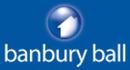 Banbury Ball