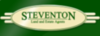 Steventon Land & Estate Agents logo