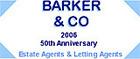 Barker & Co