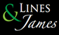 Lines and James Ltd