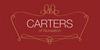Carters of Nuneaton logo