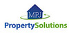 MPJ Property Solutions Ltd logo