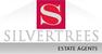 Silvertrees Ltd