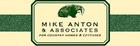 Mike Anton & Associates logo