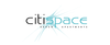 Citispace Apartments logo