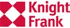 Knight Frank - Knightsbridge logo