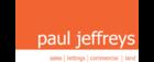 Paul Jeffreys Independent Estate Agents
