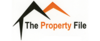 The Property File logo