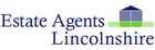 Estate Agents Lincolnshire logo