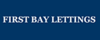 First Bay Lettings logo