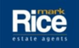 Mark Rice Estate Agents logo