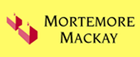 Mortemore Mackay