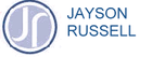 Jayson Russell