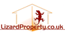 Lizard Property logo