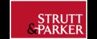 Strutt & Parker logo