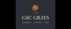 GSC Grays logo