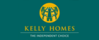 Kelly Homes  UK