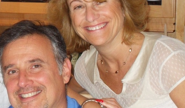 Names: Susan and Stuart Graber - zoopla_static_cms_content_cms_document_assets_(287776)
