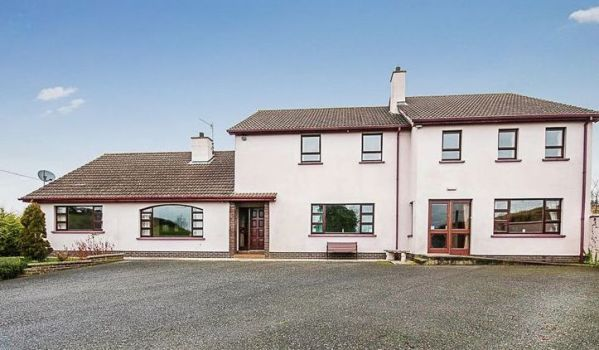 snap up a 10 bedroom house for just 190 000 zoopla