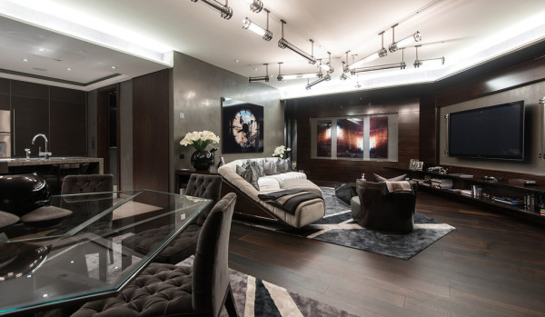 Find Your 50 Shades Of Grey Home PrimeLocation