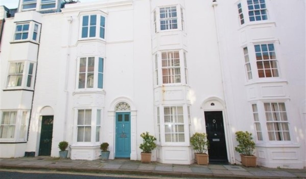 House for sale in Brighton