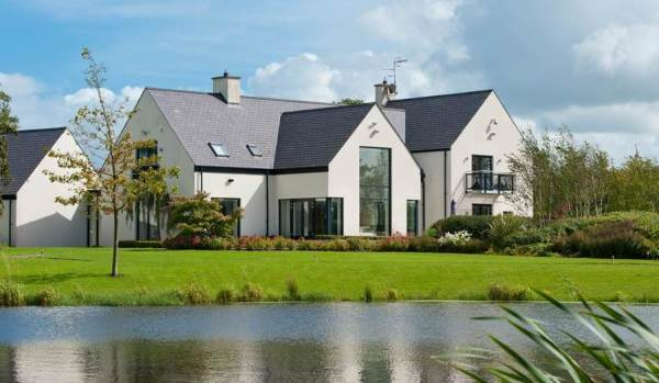 tee off at rory mcilroy s former home near belfast for 2