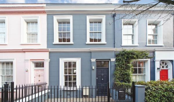 zoopla property