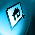 property online