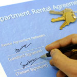 tenant and landlord rights