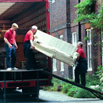 removals men