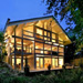 Prime property guides: the Huf Haus