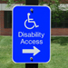 How to search for disabled-friendly homes on Primelocation.com