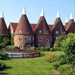 Prime property guides: oast houses
