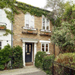 Prime property guides: mews houses