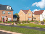 Redrow - The Heathfields image
