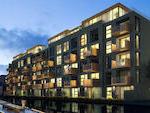 Redrow - Amberley Waterfront image