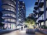 Ballymore Group - 21 Wapping Lane image