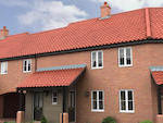 Norfolk Homes - The Ridings image