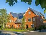 Linden Homes - Boyn Hill Gardens image