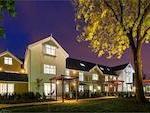 Galliard Homes - Highbeam House image