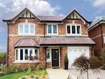 Jones Homes - Newlands Grange image