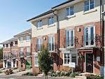 Jones Homes - Mayfield Heights image