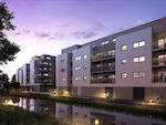 Redrow - Waterside Reach image