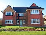 Springfield Properties - Sylvan Brae, Inverkip image