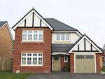 Springfield Properties - Whitehirst Grange image