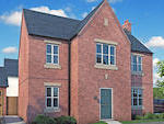 Peveril Homes - Valley View image