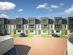 Springfield Properties - Corstorphine Mews image